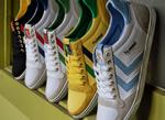 Обувной бизнес. Открываем магазин обуви
