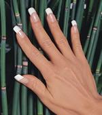 Бизнес - наращивание ногтей. Ногтевая студия