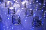 Выгодная утилизация пластмассовых отходов. Переработка ПЭТ-бутылок
