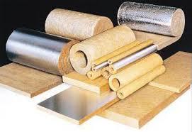 Производство теплоизоляции, минеральной ваты как бизнес