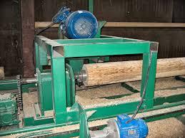 Производство деревообрабатывающего оборудования как бизнес