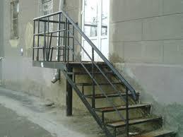 Производство лестниц, древесных, сплавических под заказ как бизнес