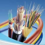 Производство оптоволоконного кабеля как мини бизнес