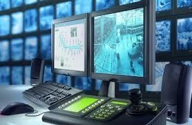 Камеры и системы видеонаблюдения. Бизнес на сохранности