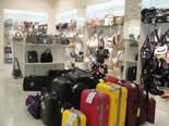 Как открыть магазин сумок и ремней - бизнес за 200 000 рублей
