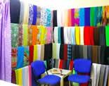 Как открыть свой бизнес магазин ткани?