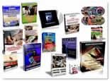 Реселлинг: бизнес на инфопродуктах (инфопродуктах)