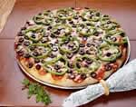 Производство пиццы как бизнес