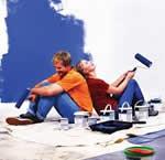 Свой бизнес отделка и ремонт квартир, с чего же начать?