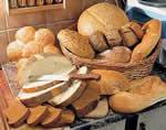 Бизнес на выпечке домашнего хлеба