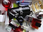 Бизнес План парфюмерного магазина